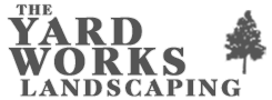 The Yard Works Landscaping Inc